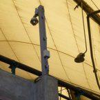 CCTV y Telecomunicaciones